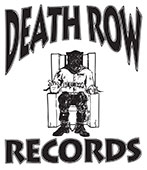 Death Row Records logo