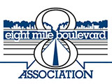Eight Mile Boulevard Association