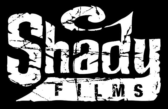 Shady Films logo