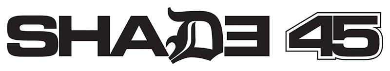 dominikánská seznamka zdarma