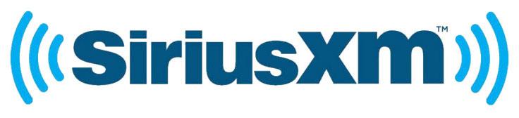 Sirius xm připojte